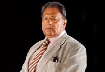 Chavo Guerrero Sr