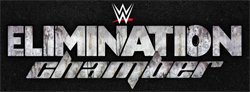 WWE Elimination Chamber Results 2/12/17