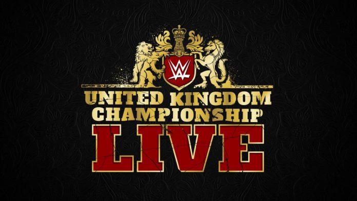 UK Championship