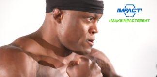 Impact Wrestling relaunch