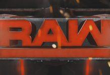 RAW ratings