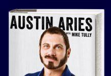 Austin Aries