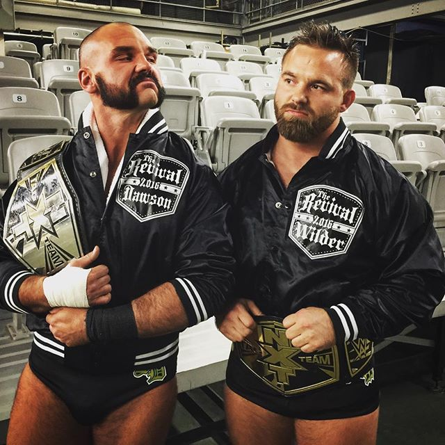 Dash Wilder medical update