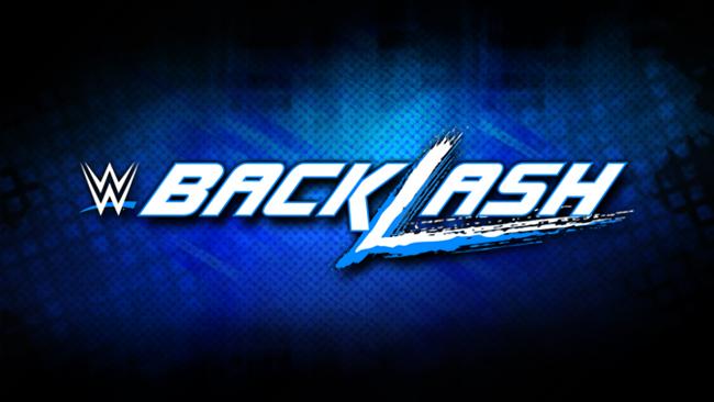 Rocket League Sponsoring WWE