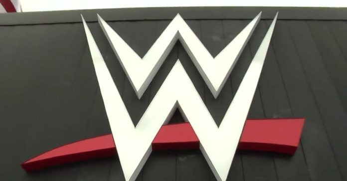 WWE first quarter 2017 results