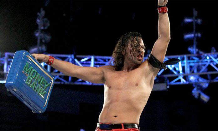 WWE Smackdown Live Ratings