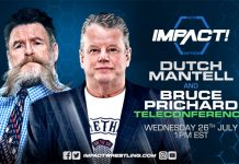 GFW Conference Call