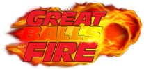WWE Great Balls of Fire Results 7/9/17