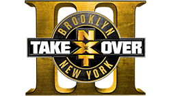 NXT TakeOver Brooklyn 3 Results 8/19/17