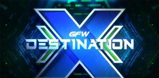 GFW Destination X