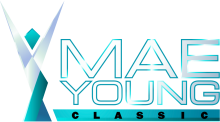 Mae Young Classic Results 9/12/17