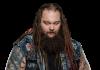 Bray Wyatt not competing at TLC