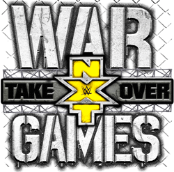 NXT WarGames Results 11/18/17