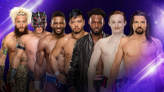 205 Live events