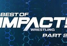 Impact Ratings