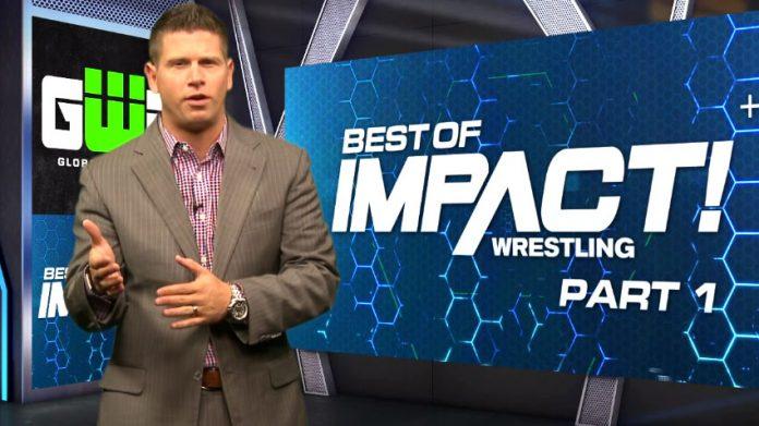 Impact Ratings