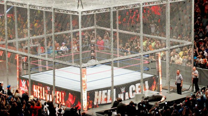 PPV events