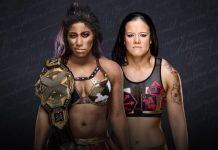 NXT TakeOver: Philadelphia