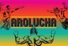 AroLucha