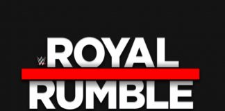 History of Royal Rumble