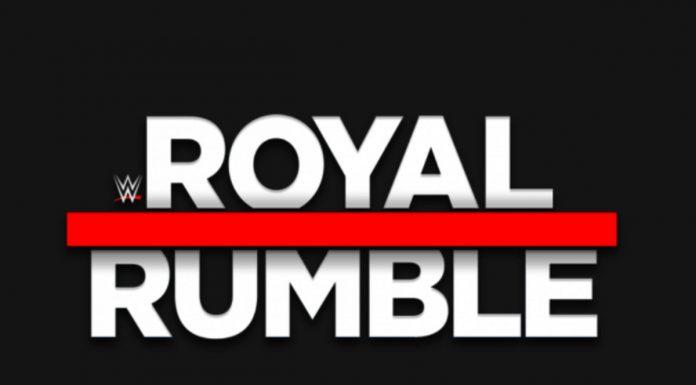 History of Royal Rumble