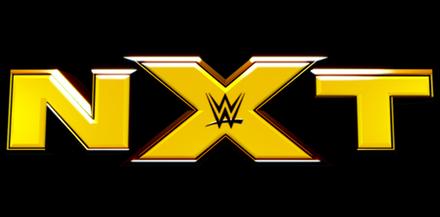 WWE NXT TV Tapings