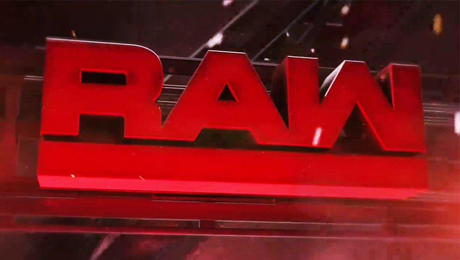 new product 43278 9f32e Live WWE RAW Results (December 25)