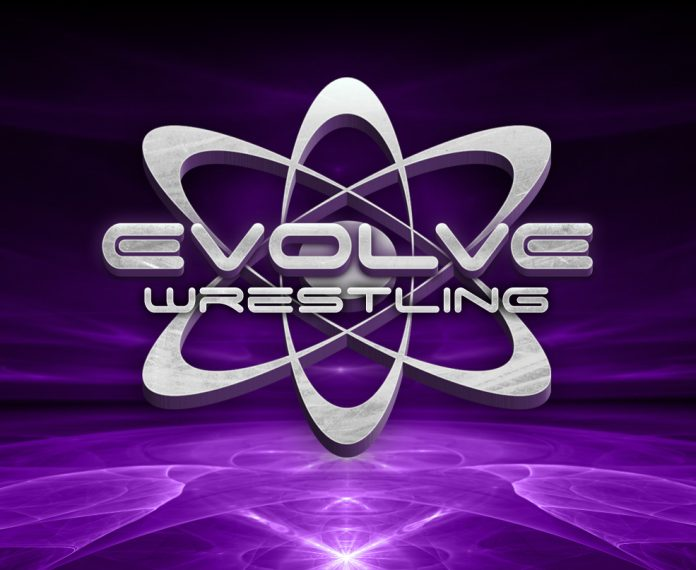 Evolve 100 and 101