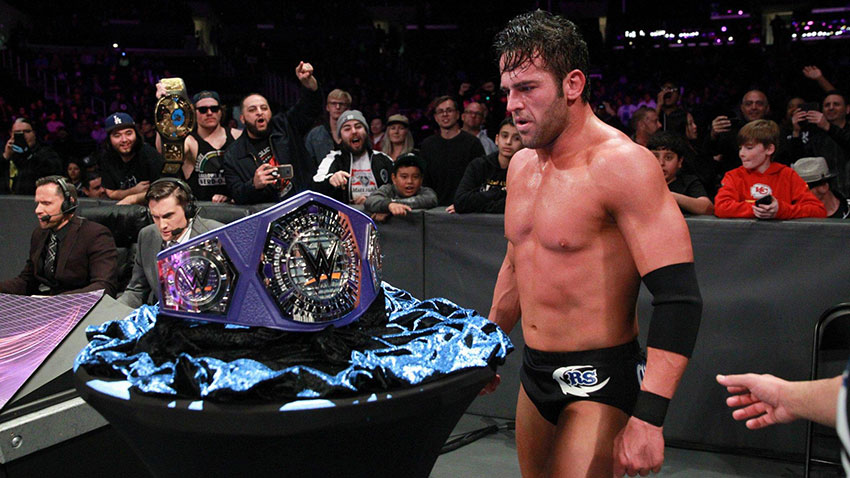 205 Live Results