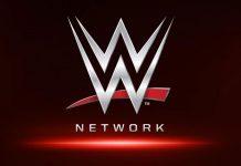 WWE Network