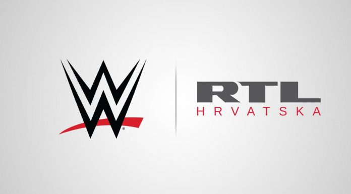 WWE TV