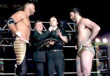 NWA Championship
