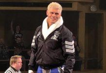 ROH Manhattan Mayhem Results