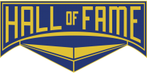 WWE Hall of Fame Coverage 4/6/18
