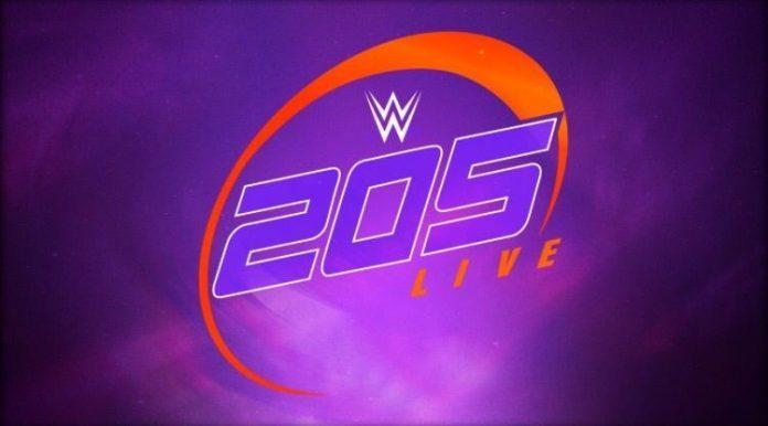 205 Live