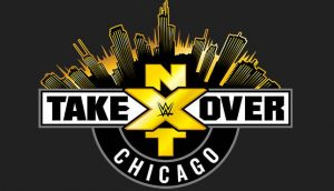 NXT TakeOver spoilers