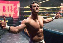 NXT star
