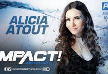 Impact