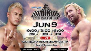 Dominion iPPV