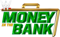 WWE Money in the Bank Results 6/17/18