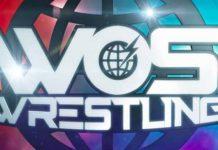 WOS Wrestling