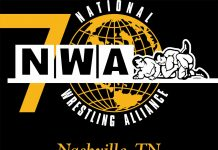 NWA-70th-Anniversary-Show