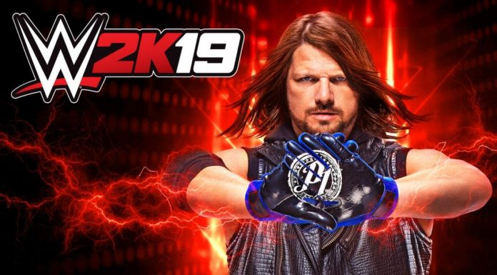WWE-2K-Cover