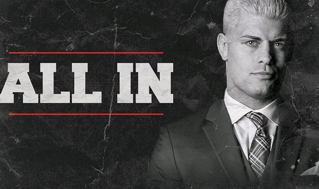 Cody-ALL-IN
