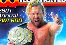 PWI 500