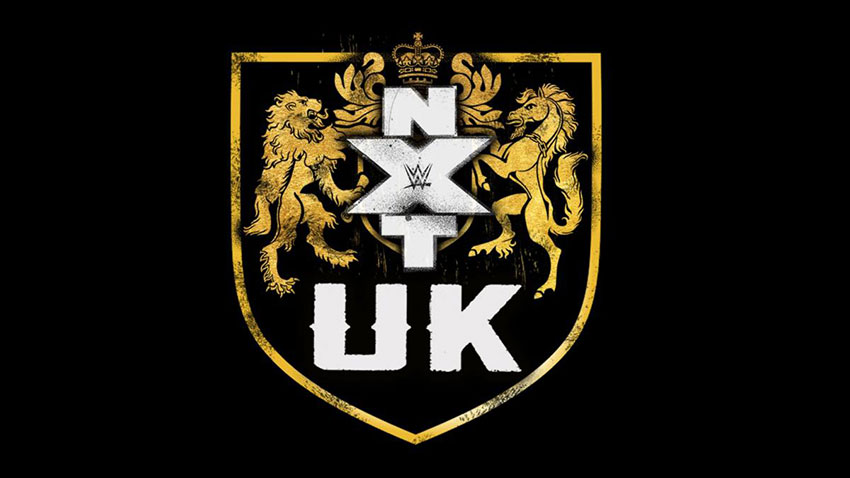 406fb3384 SPOILER  First ever NXT UK Women s Champion crowned on Sunday in ...