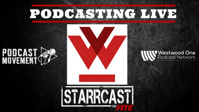 Starrcast