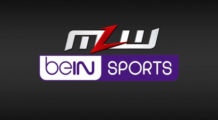 MLW beIN Sports