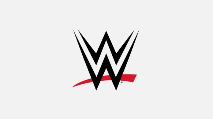 WWE gifts Seattle Storm Custom Championship Belt