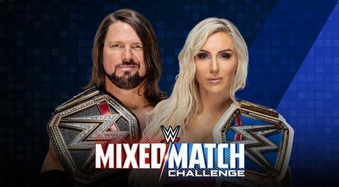 WWE-MMC-Season-2